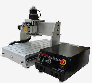NEW ME3040 CNC Router